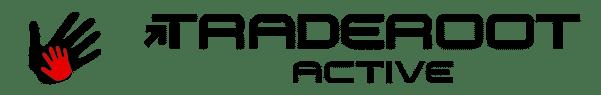 Traderoot Active