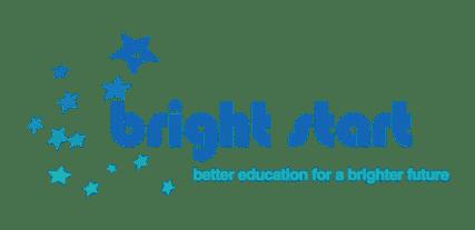 Brightstart-logo