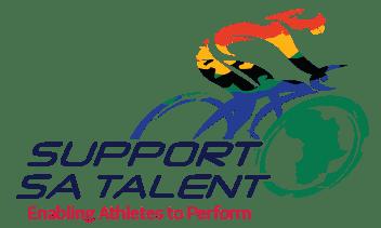 SSAT_enablingAthletes